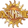 FastymGame